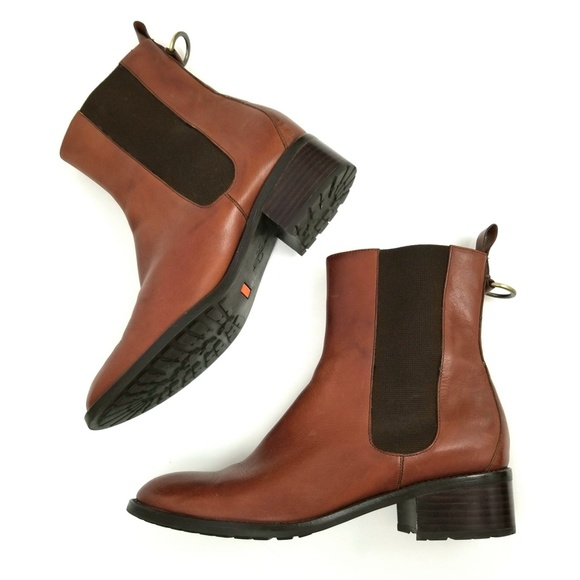 Ankle Boots | Stiefeletten : Neueste Nike Zoom Kauf Fit
